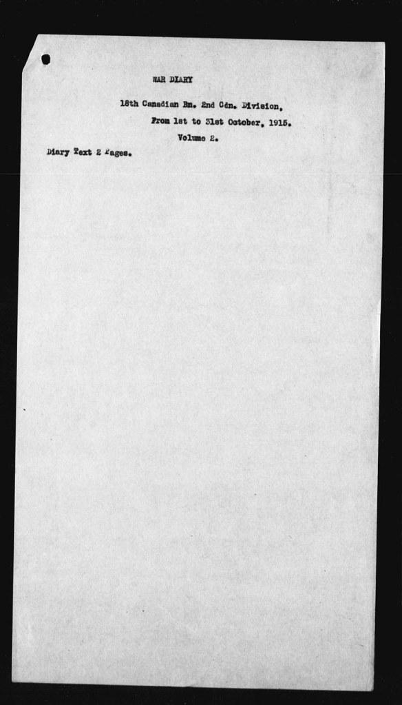 October 1915, p. 2