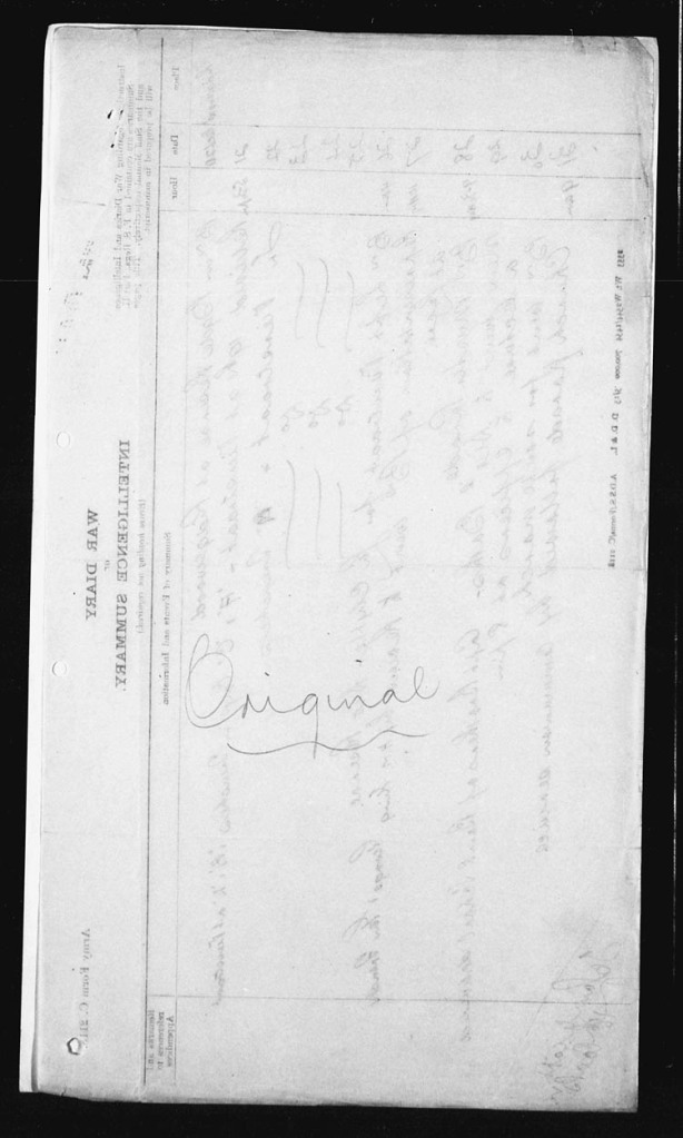 October 1915, p. 5