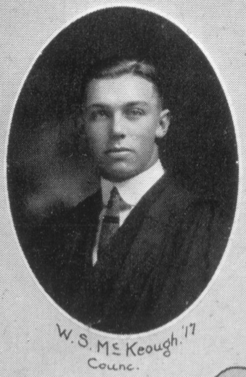 U of T: MEDICAL ATHLETIC EXECUTIVE, 1912-13.