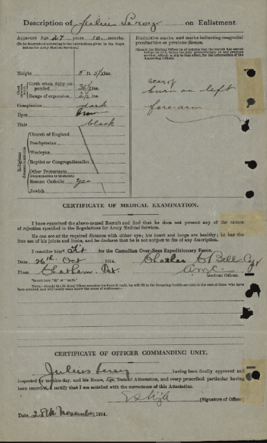 attestation-papers-page-2-julius-laroy