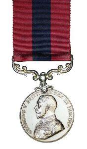 DistinguishedConductMedalUKObv