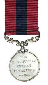 DistinguishedConductMedalUKRev