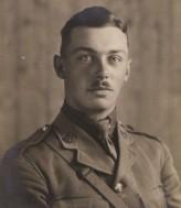 McKEOUGH-William-Stewart-Major-164x189