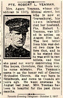 RobertLeitchYeaman1917