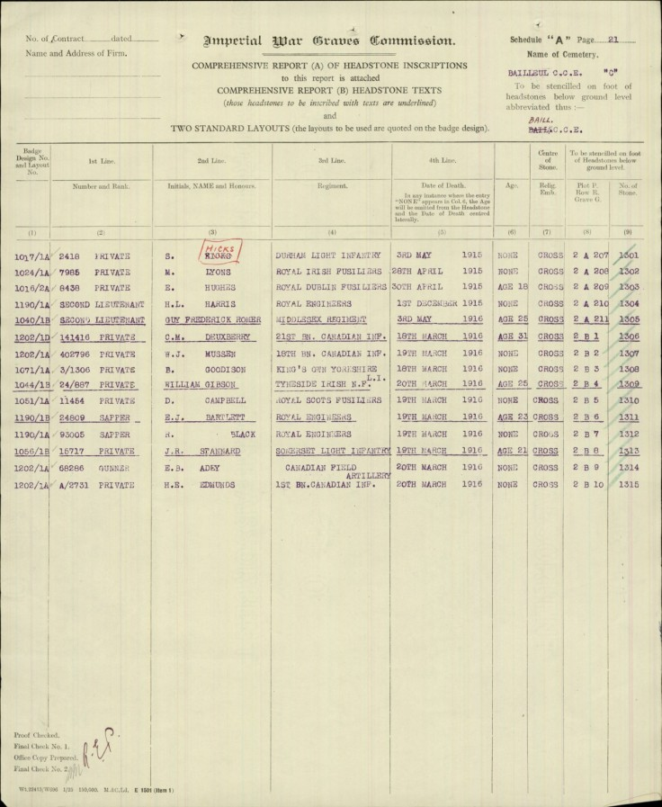doc2071027