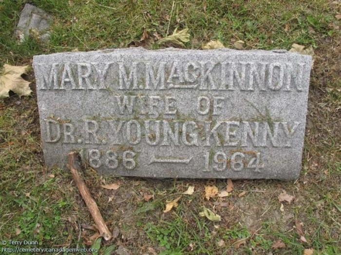 ONLAM11868-M014-CanadaGenWeb-Cemetery-Ontario-Lambton