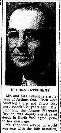 Article Capture 2 AG Lee and Stephens