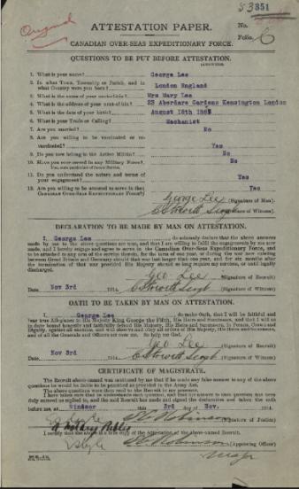 attestation-paper-page-1-lee-george-53351