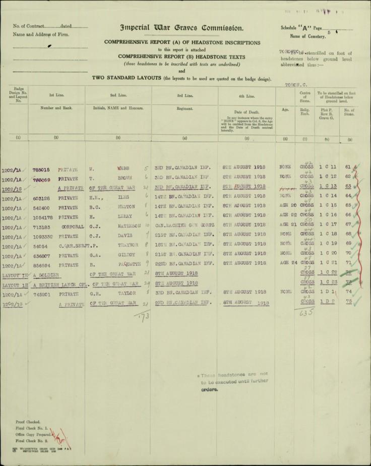 doc2747382