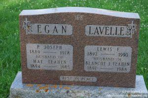 ONPER13331-SPK0945-CanadaGenWeb-Cemetery-Ontario-Perth