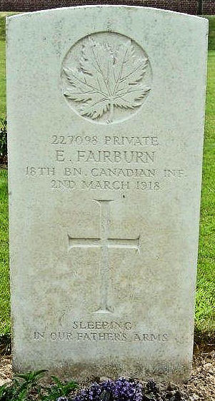 Source: http://shotatdawnphotos.weebly.com/villers-station-cemetery.html