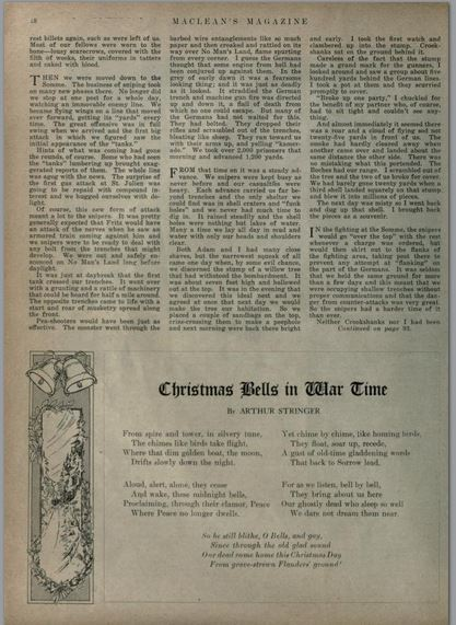 McLeans December 1917 Article by Siddle Page 4