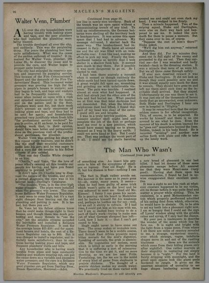 McLeans December 1917 Article by Siddle Page 8