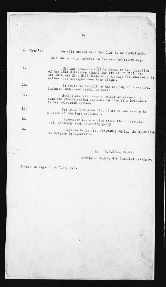 April 1916 Page 10