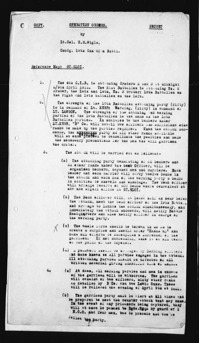 April 1916 Page 11