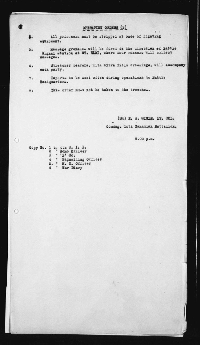 April 1916 Page 12