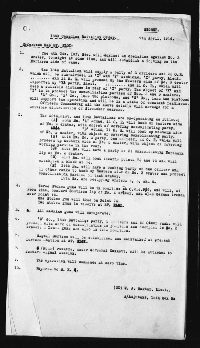 April 1916 Page 13