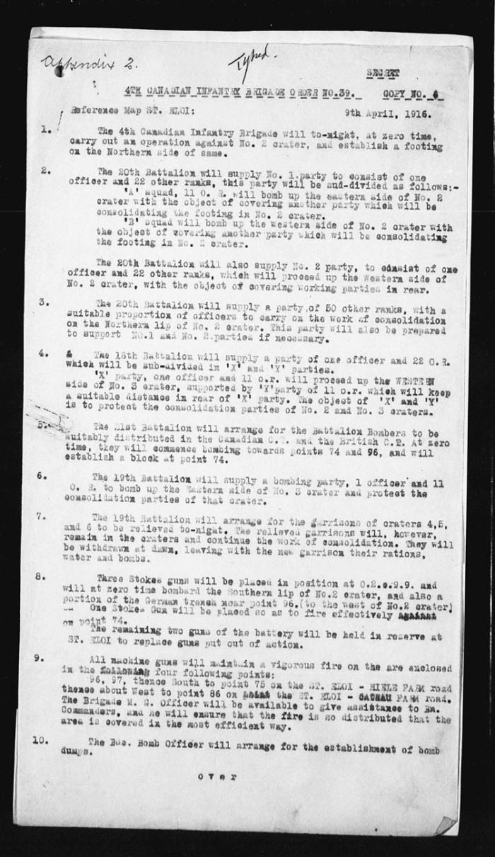 April 1916 Page 14
