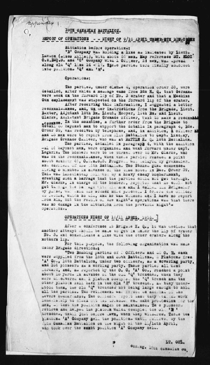 April 1916 Page 16