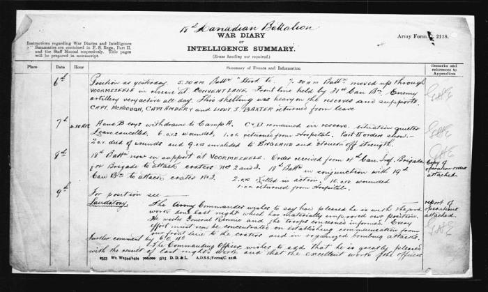 April 1916 Page 5