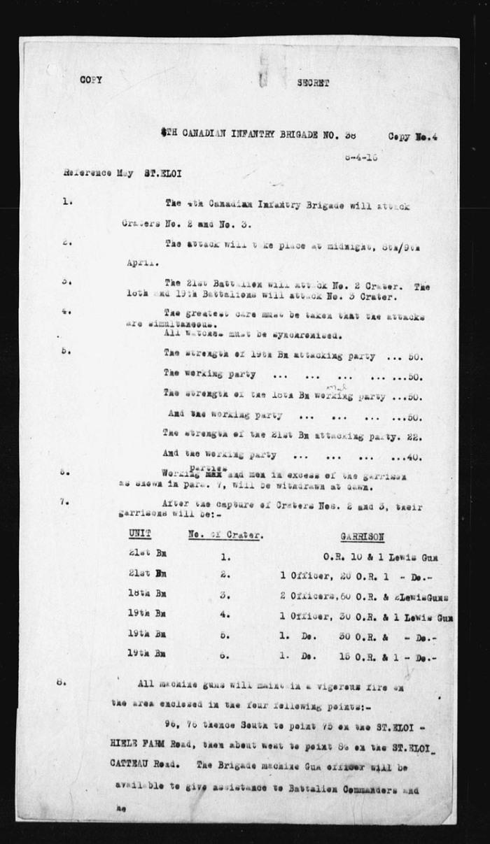 April 1916 Page 9