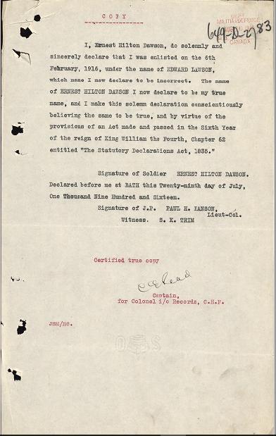 dawson-lawson-declaration