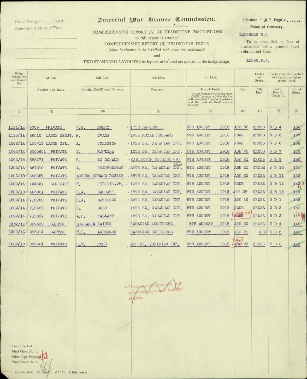 doc2693383
