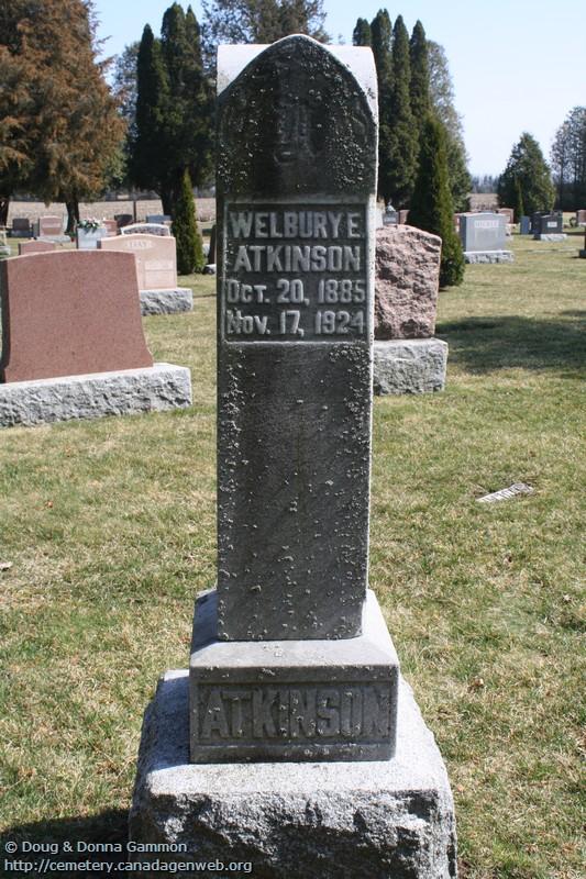 ONKNT11726-1144-CanadaGenWeb-Cemetery-Ontario-Kent