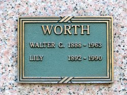 Walter Garlick Worth via Find a Grave: http://www.findagrave.com/cgi-bin/fg.cgi?page=gr&GRid=85552630