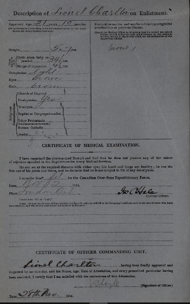 attestation-page-2-william-lionel-charlton-53328