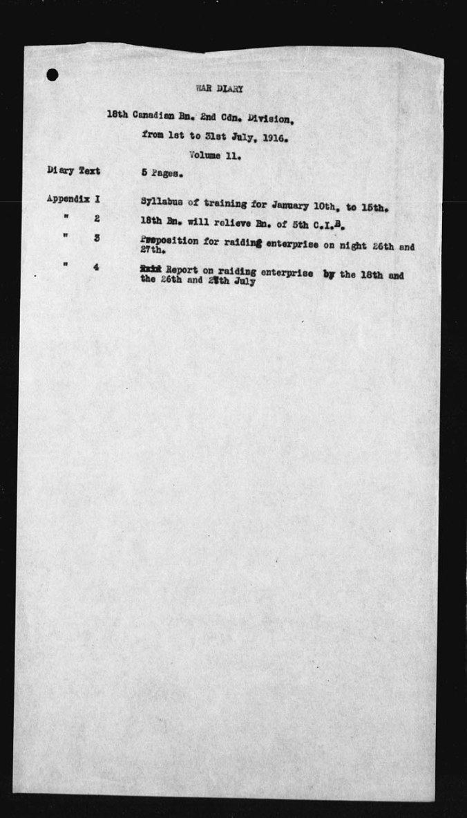 July 1916 Page 2