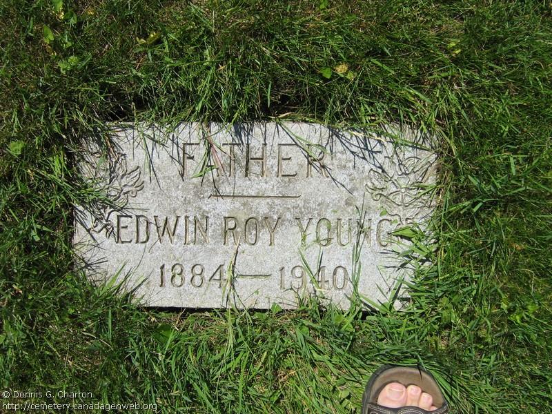 ONKNT11707-2745-CanadaGenWeb-Cemetery-Ontario-Kent