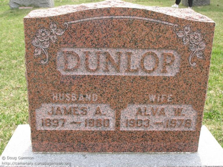 ONKNT11695-065-CanadaGenWeb-Cemetery-Ontario-Kent