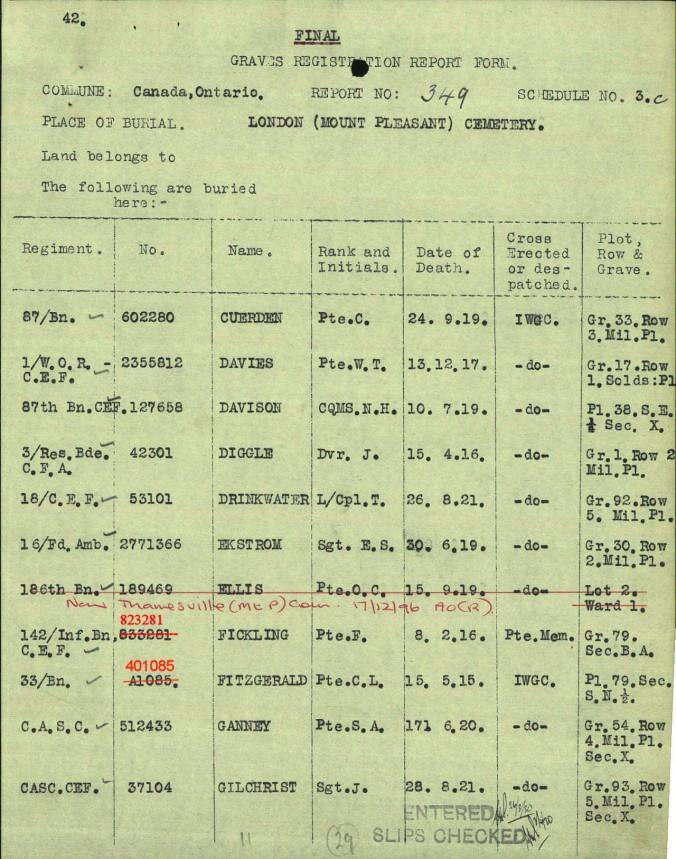 doc1912465