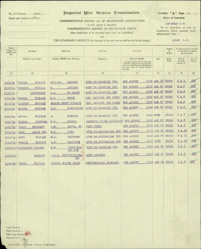 doc2693381