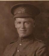 Private Lewis Heard Source: http://www.gatheringourheroes.ca/hero/heard-lewis/