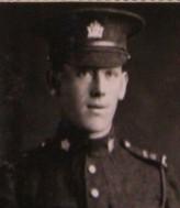 Sergeant John Henry Heath Source: http://www.gatheringourheroes.ca/hero/heath-john-h/