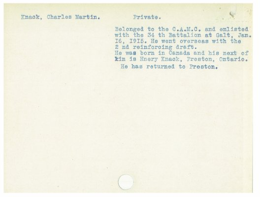 Index card. Source: http://vitacollections.ca/kpl-gsr/2843359/data