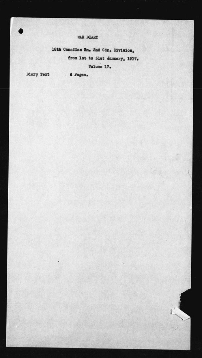 January 1917 Page 2