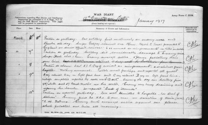 January 1917 Page 4