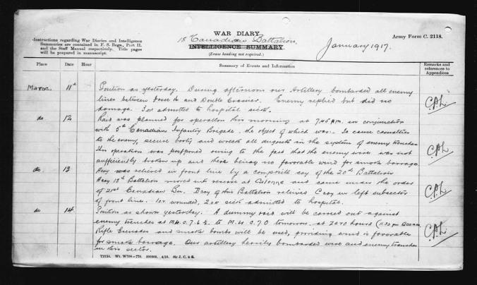 January 1917 Page 5