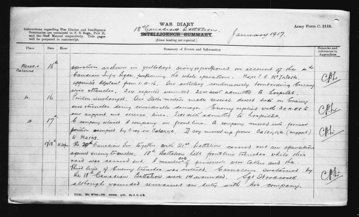 January 1917 Page 6