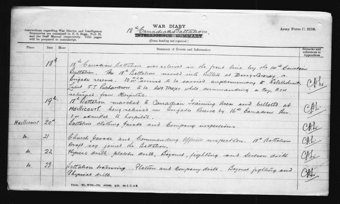 January 1917 Page 7