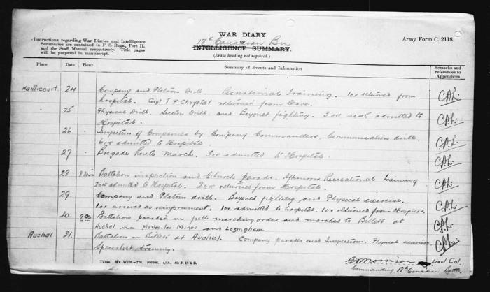 January 1917 Page 8