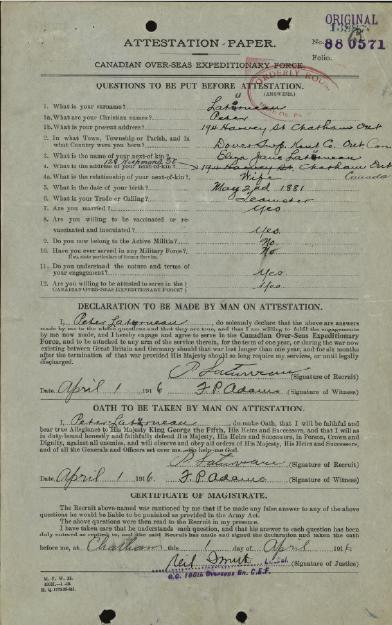 peter-letourneau-attestation-paper-page-1