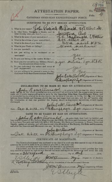 attestation-paper-page-1-john-roderick-mcdonald