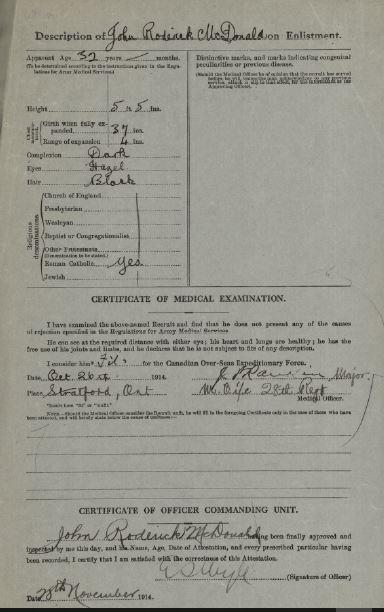 attestation-paper-page-2-john-roderick-mcdonald