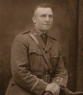 Lt. James N. Mowbray. Source: Gathering Our Heroes