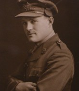 Lt. Douglas Robertson Oliver. Source: Gathering Our Heroes