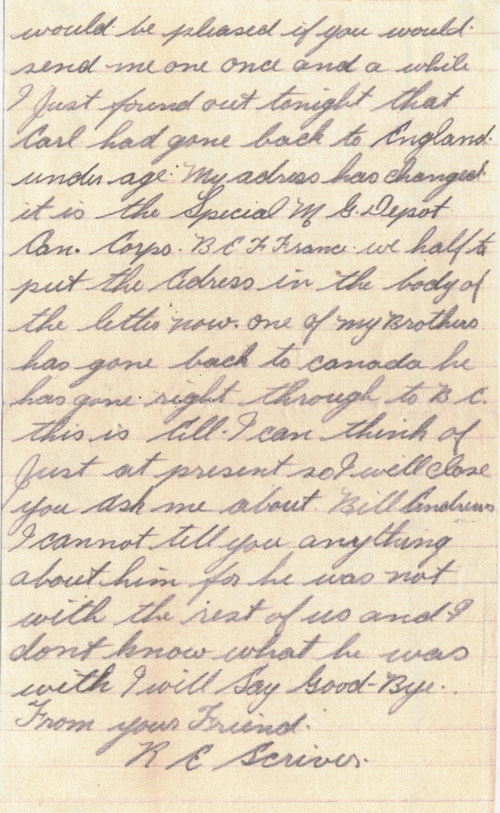 Page 2. Source: VIU Canadian Letters & Images Project